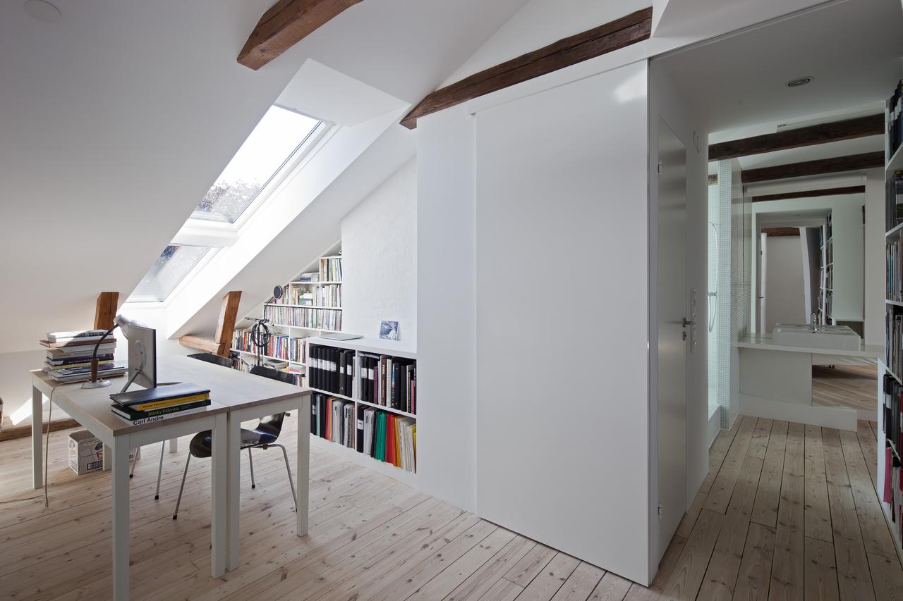 studio librerie