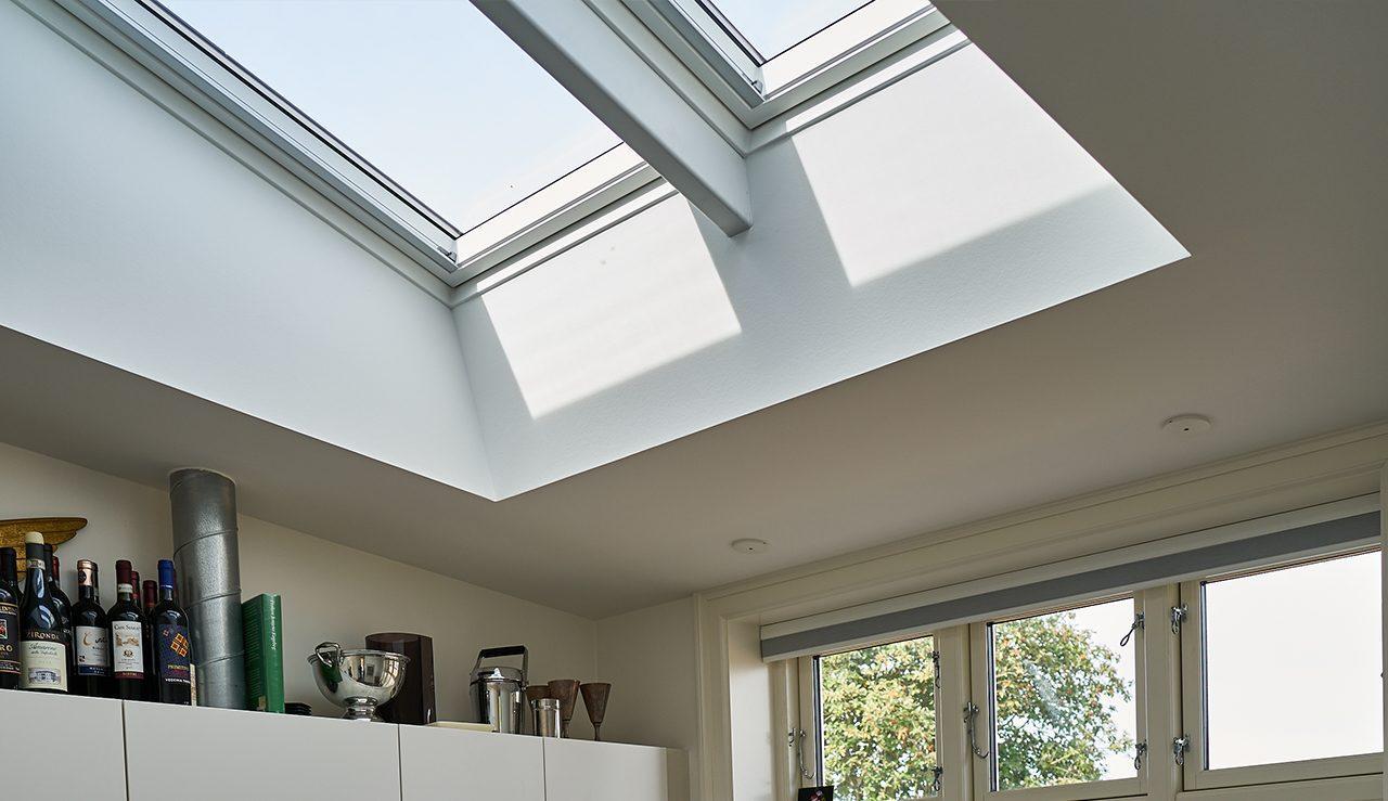 finestre cucina