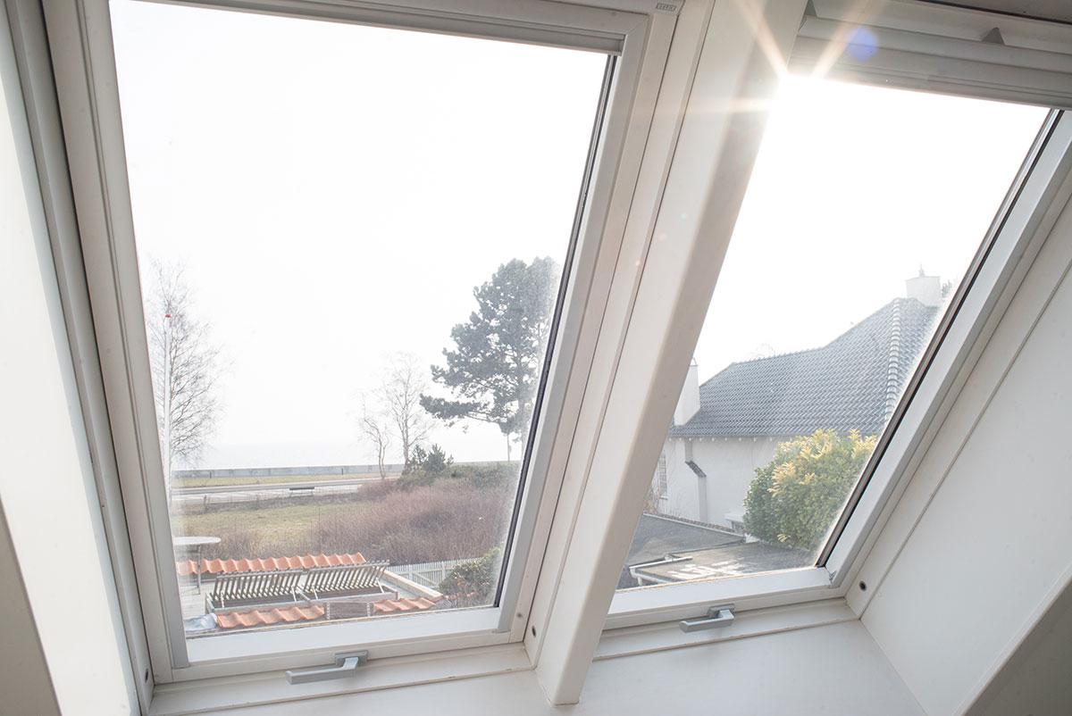 finestre con vista