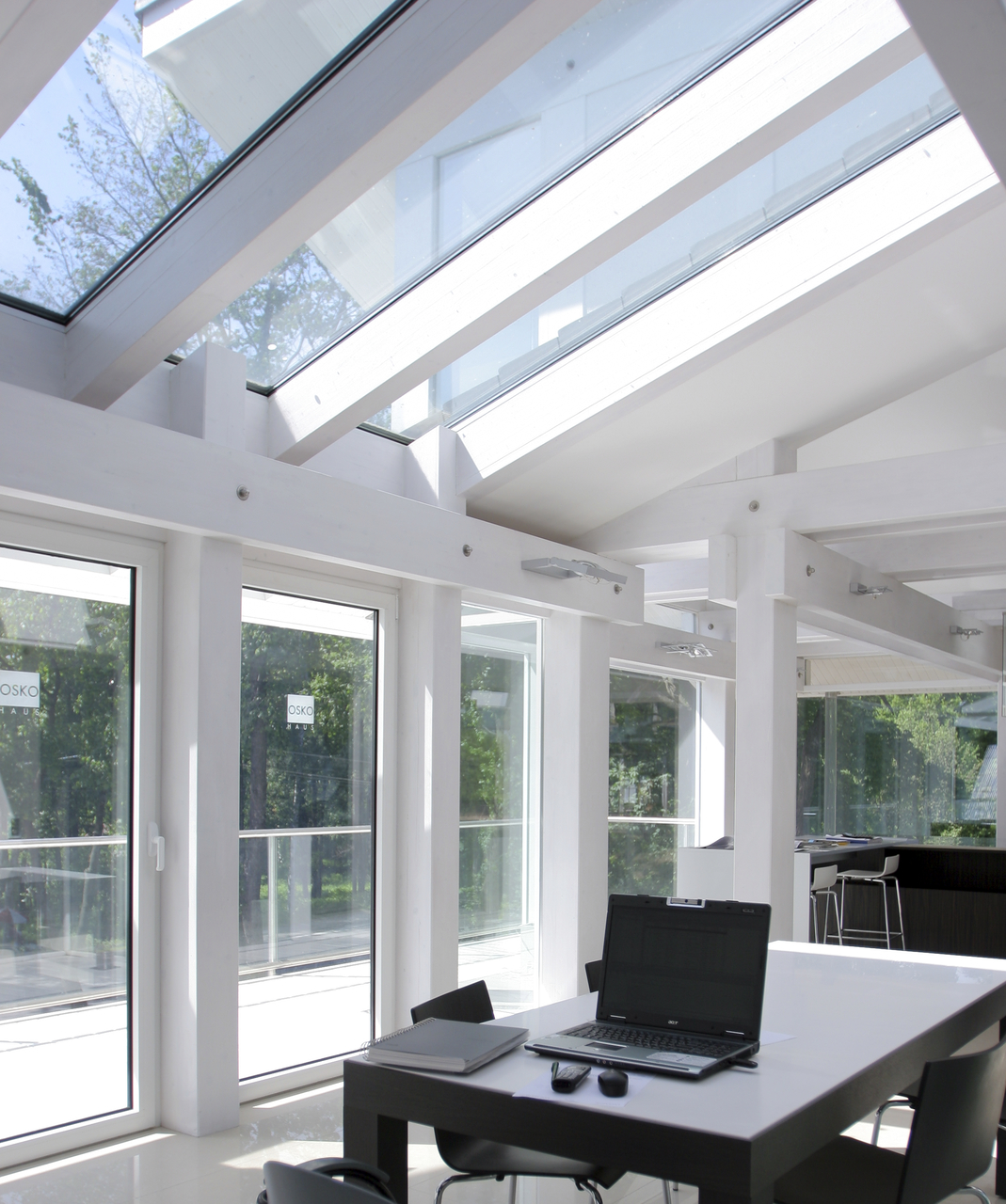 Chiudere Un Terrazzo In Muratura come ampliare casa sul terrazzo e guadagnare una stanza in