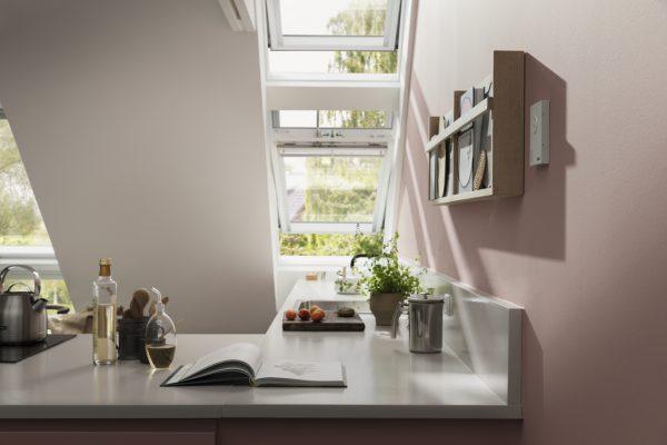 detrazioni sostituzione finestre