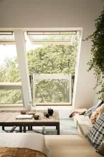 finestre e permessi