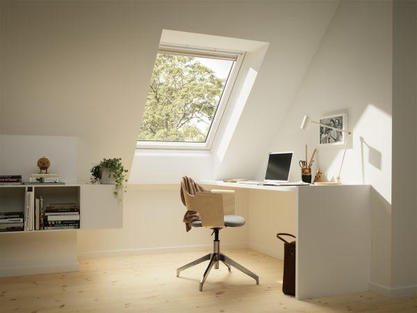 studio per smartworking