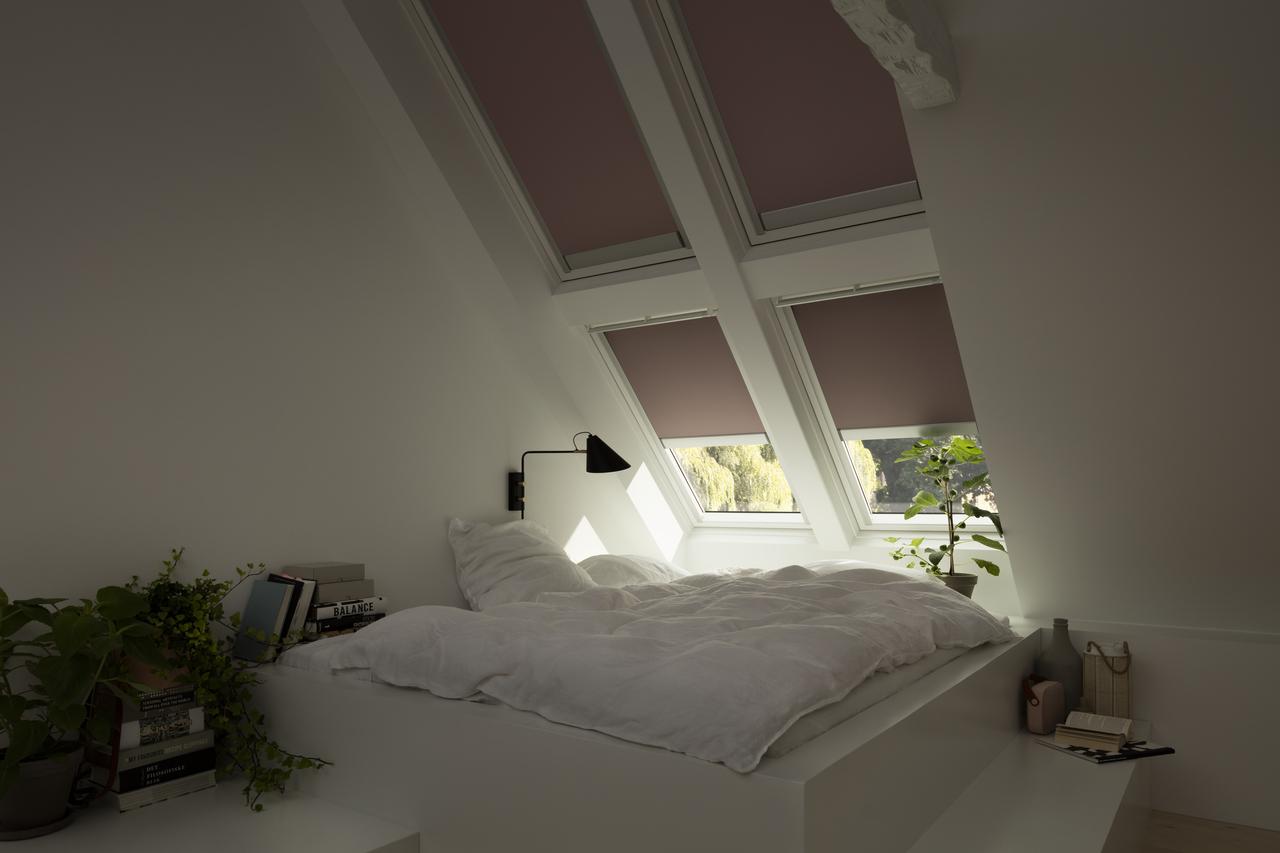camera oscurata