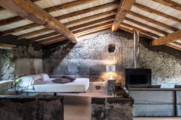 Piano Casa Veneto 2020 - Mansarda.it