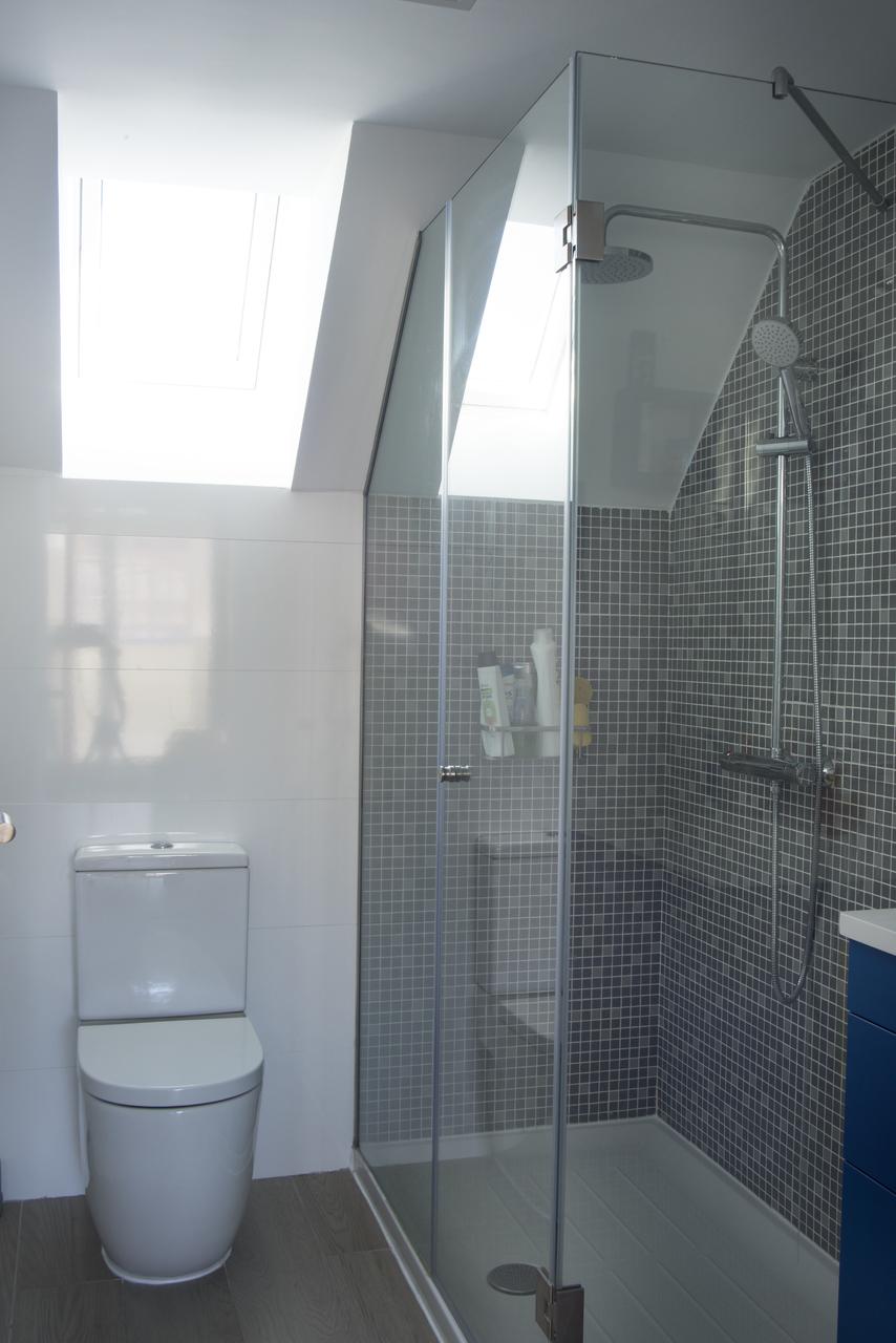bagno finestra