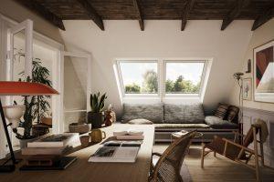 sostituire finestre