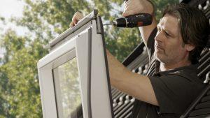 ebonus domande frequenti sostituzione finestre